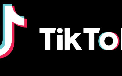 La nouvelle vague TikTok